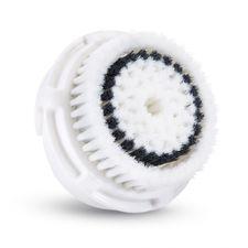 Clarisonic Cleansing Systems starostlivosť o pleť 1 ks, Brush Head Sensitive náhradná hlavica