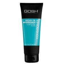 Gosh Argan Oil kondicionér na vlasy 250 ml, Argan Oil Conditioner
