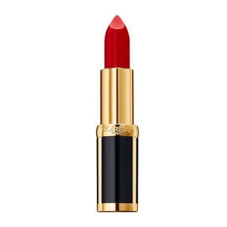 L'Oreal Paris Color Riche Balmain rúž, 355