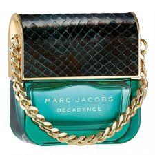 Marc Jacobs Decadence parfumovaná voda 100 ml
