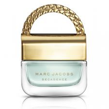Marc Jacobs Divine Decadence parfumovaná voda 50 ml