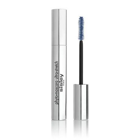 Sisley Phyto Mascara Ultra Stretch maskara 7.5 ml, Deep Blue