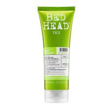 Tigi Bed Head kondicionér 200 ml, 1 Re-Energize