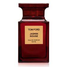 Tom Ford Jasmin Rouge parfumovaná voda