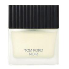 Tom Ford Noir Eau de Toilette toaletná voda
