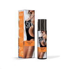 Vita Liberata NKD SKN samoopaľovací prípravok 75 ml, Tinted Tan Liquid