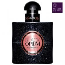 Yves Saint Laurent Black Opium parfumovaná voda 50 ml