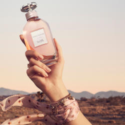 FAnn parfumérie