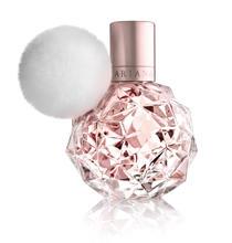 ARI by Ariana Grande FAnn parfumerie