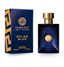 Versace Dylan Blue FAnn parfumerie