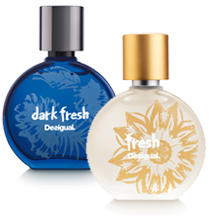 Desigual Fresh FAnn parfumerie