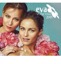 Eva vôňa roka 2018 - FAnn.sk internetová parfuméria 4438ae11188