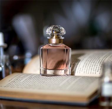 2f2b757909 Mon Guerlain - FAnn.sk internetová parfuméria