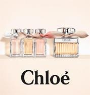 Chloe my little Chloe - Fann.sk