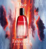 Christian Dior Fahrenheit Cologne - Fann.sk
