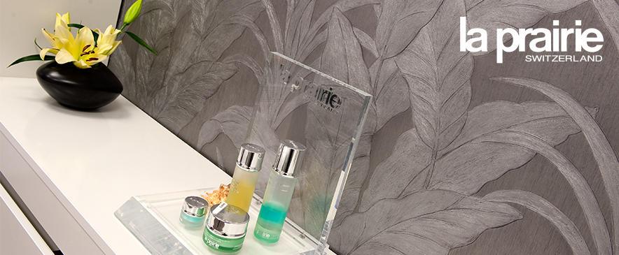 fc705add4d9d2 LA PRAIRIE - FAnn.sk internetová parfuméria