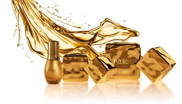 a652bff2f Juvena MasterCaviar - FAnn.sk internetová parfuméria