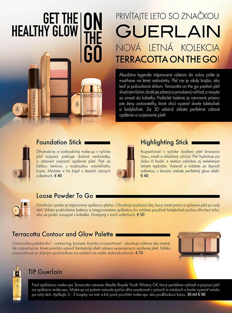 04a65426e9 FAnn Info - FAnn.sk internetová parfuméria