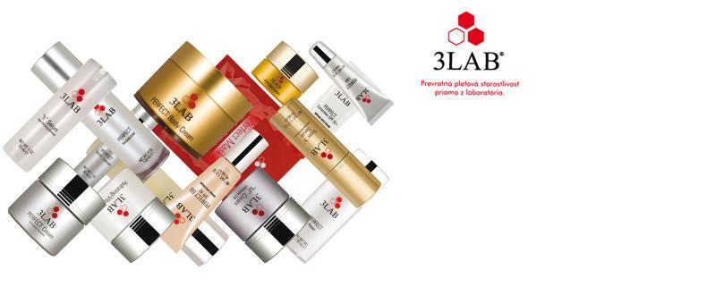 3LAB - slide 1