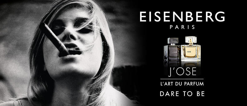 7263dc1357 Pánske vône - FAnn.sk internetová parfuméria