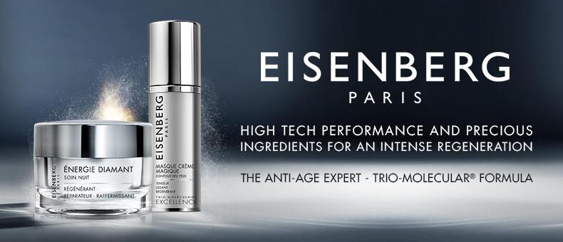 Eisenberg - slide 1