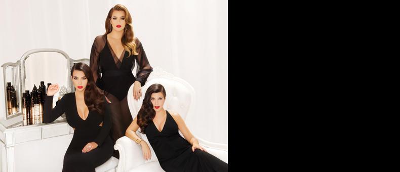 Kardashian - slide 1