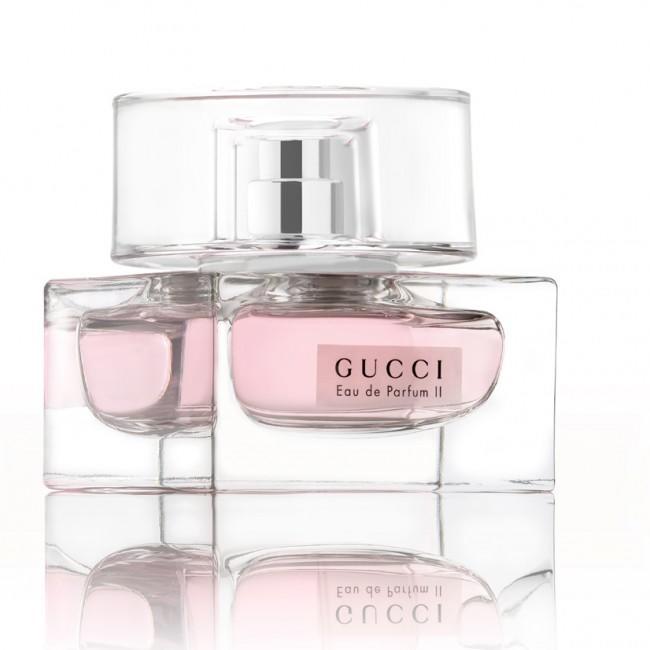 55fd0e083 Gucci Eau De Parfum II parfumovaná voda 50 ml - FAnn.sk internetová ...
