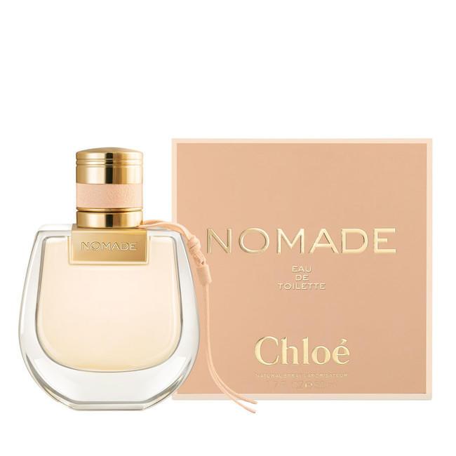 693b9f04d3 Chloe Nomade Eau de Toilette toaletná voda 75 ml - FAnn.sk ...