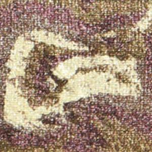 Bronx Colors Single Slide Baked Shadow očný tieň 2 g, Pluto
