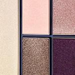 Estee Lauder Pure Color Envy 5 Eyeshadow očný tieň, 06