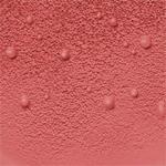 Lancome Blush Subtil Cushion lícenka, 032 Splash Corail