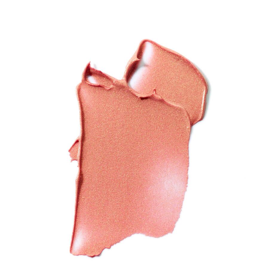 L'Oreal Paris Color Riche Balmain rúž, 356