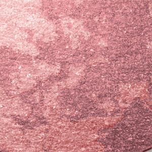 Max Factor Creme Puff Blush lícenka 1.5 g, 20 Lavish Mauve
