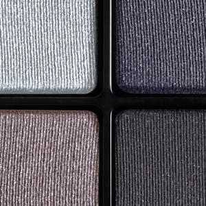 Revlon ColorStay 16 Hour Eye Shadow očný tieň 4,80 g, 525 Siren