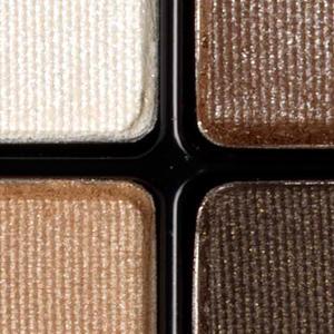 Revlon ColorStay 16 Hour Eye Shadow očný tieň 4,80 g, 555 Moonlit