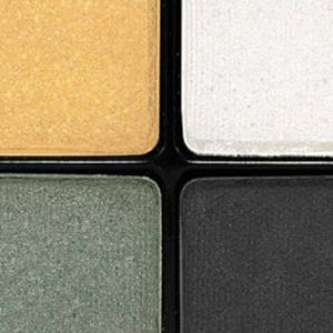 Revlon ColorStay 16 Hour Eye Shadow očný tieň, 584 Surreal