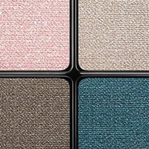 Revlon ColorStay 16 Hour Eye Shadow očný tieň, 526 Romantic