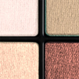 Revlon ColorStay 16 Hour Eye Shadow očný tieň, 505 Decadent