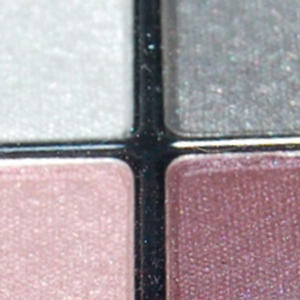 Revlon ColorStay 16 Hour Eye Shadow očný tieň, 510 Precocious