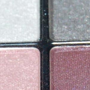 Revlon ColorStay 16 Hour Eye Shadow očný tieň, 510 Precocious