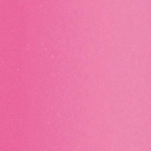 Revlon Ultra HD Lipstick rúž 3,00 g, 815 Sweet Pea