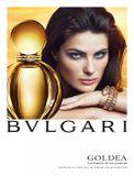 Bvlgari Goldea parfumovaná voda 90 ml