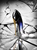 Carolina Herrera Good Girl Legere parfumovaná voda 30 ml