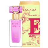 Escada Joyful Moments parfumovaná voda 50 ml