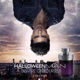 Halloween Halloween Man sprchový gél 200 ml
