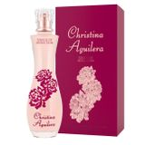 Christina Aguilera Touch of Seduction parfumovaná voda 60 ml
