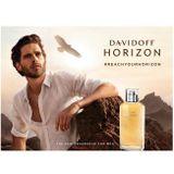 Davidoff Horizon toaletná voda 40 ml