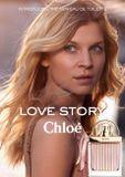 Chloé Love Story Eau de Toilette toaletná voda 30 ml