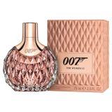 James Bond 007 007 For Women II parfumovaná voda 30 ml