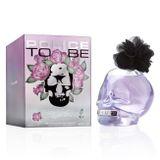 Police To Be Rose Blossom parfumovaná voda 40 ml